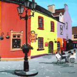 The Milk Market, Kinsale